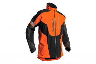 Technical Extreme Jacket