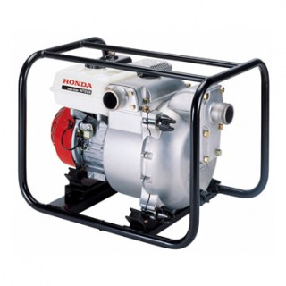 honda_pump_wt20_main