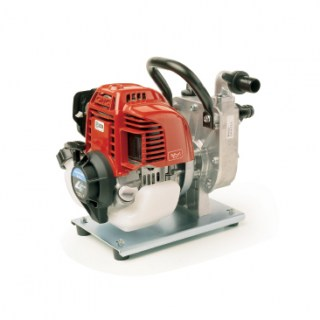 honda_wx10_pump_main