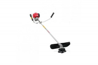 large-honda-brushcutter-umk425-bike-handle
