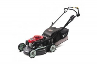 large-honda-lawn-mower-hru196m1-lr-blade-brake